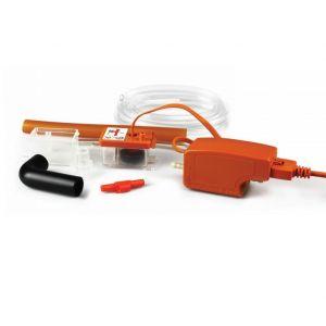 Aspen Mini Orange condenswaterpomp