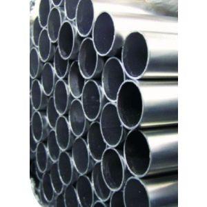 CV buis 22 x 1,25 staal verzinkt