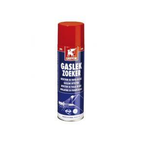 Griffon gaslekzoeker 400 ml