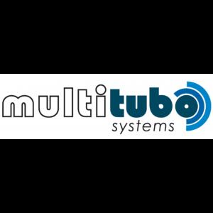 Starterspakket Multitubo